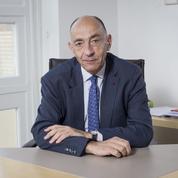 Grève à Air France : le PDG du groupe présente ses excuses aux clients