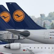 Quand Lufthansa vend ses vols sur Airbnb