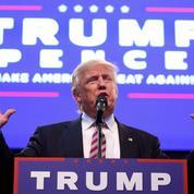 Protectionnisme, identité, élites : ce que dit Donald Trump du climat politique