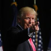 Donald Trump peut tout à fait l'emporter le 8 novembre prochain