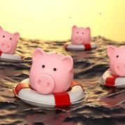 Comment économiser 100milliards d'euros d'ici2022