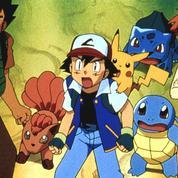 Pokémon : êtes-vous vraiment incollable ?