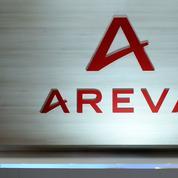 La cession d'Areva NP confirmée, malgré le retard