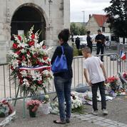 Terrorisme: on sacrifie les victimes pour ne pas avoir à livrer bataille contre les bourreaux