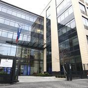 Terrorisme : Tracfin intensifie la lutte contre le blanchiment de capitaux
