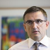 Xavier Broseta, le DRH d'Air France-KLM, va rejoindre Bolloré