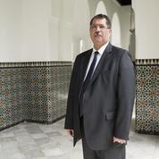 Le CFCM appelle les musulmans à aller à la messe dimanche