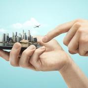 Voyage : le top des applications gratuites