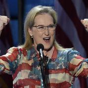 Le Retour de Mary Poppins se fera avec Meryl Streep