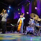 Marciac: la capitale mondiale du jazz sous haute sécurité