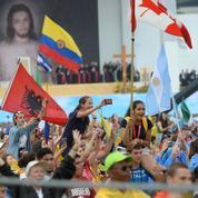 JMJ: pour les jeunes chrétiens, un monde meilleur n'est pas une utopie
