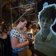 Jeu de piste magique à Porto, berceau de Harry Potter