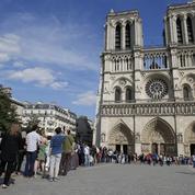 Connaissez-vous les secrets des monuments parisiens?