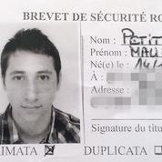 Saint-Étienne-du-Rouvray : le père d'un des tueurs se dit «brisé»
