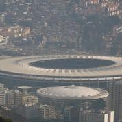 Pour les Brésiliens, le coût des Jeux de Rio dépasse les bénéfices