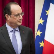 L'été studieux de Hollande, qui restera sur ses gardes