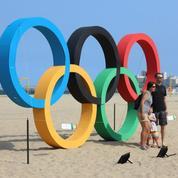 Pas de grosses dépenses pour la cérémonie d'ouverture des Jeux de Rio
