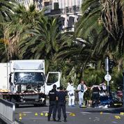 Attentat de Nice : un homme en relation avec le tueur mis en examen et écroué