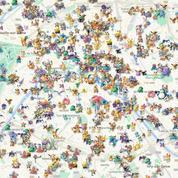 La mise à jour de Pokémon GO critiquée par les joueurs