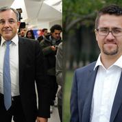 Parlementaires en Crimée: Mariani va porter plainte contre un député PS