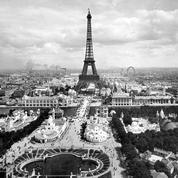 JO ou Expo universelle: quel événement serait le plus profitable à la France?