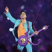 La justice a débouté 29 héritiers potentiels de Prince
