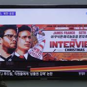Sony Pictures : Le dictateur manquait d'humour
