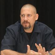 Suicide Squad :David Ayer crie «Fuck Marvel», puis s'excuse
