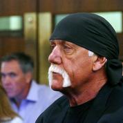 Comment le catcheur Hulk Hogan a mis K.O. le site américain Gawker
