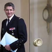 Figure tutélaire de la gendarmerie, Denis Favier a accompli son destin cinq étoiles