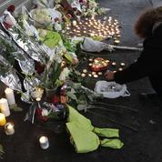 Le fonds de garantie des victimes de terrorisme bientôt à court d'argent ?