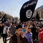 Les djihadistes perdent des territoires, pas leurs projets terroristes