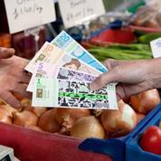 Une monnaie locale pourrait s'implanter dans Paris