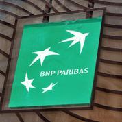 Le secteur bancaire français face aux incertitudes
