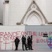 «Les églises doivent être protégées même si elles ne sont pas rentables»
