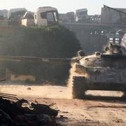 Accord russo-américainen Syrie: vers la victoire finale de Moscou et de Téhéran?