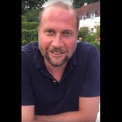 L'humoriste François Damiens se lance dans la chanson