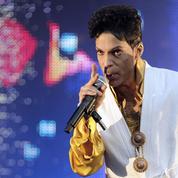 Un concert en hommage à Prince sera donné à Minneapolis