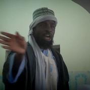Combat de chefs à la tête de Boko Haram