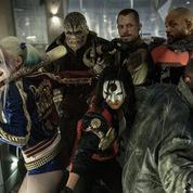 Suicide Squad: plusieurs fans demandent la fermeture du site Rotten Tomatoes