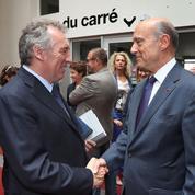 Présidentielle 2017 : Bayrou se tient prêt au cas où…