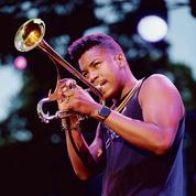 L'ombre de Prince plane sur Jazz in Marciac