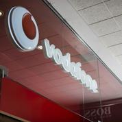 Feu vert à la coentreprise Vodafone-Liberty Global aux Pays-Bas