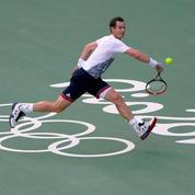 La famille royale britannique se moque d'Andy Murray