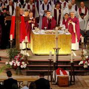 Le père Jacques Hamel ou l'héroïsme discret de la génération Vatican II
