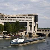 Le déficit commercial français va se creuser en 2016