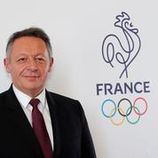 JO : Thierry Braillard mise sur sa loi pour booster les performances des athlètes