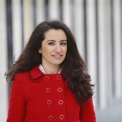 Lydia Guirous: Français d'abord, musulman ensuite