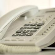 Bloctel, le service qui protège du démarchage téléphonique, compte déjà 2 millions d'inscrits