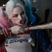 Suicide Squad: un stupéfiant hold-up au box-office américain